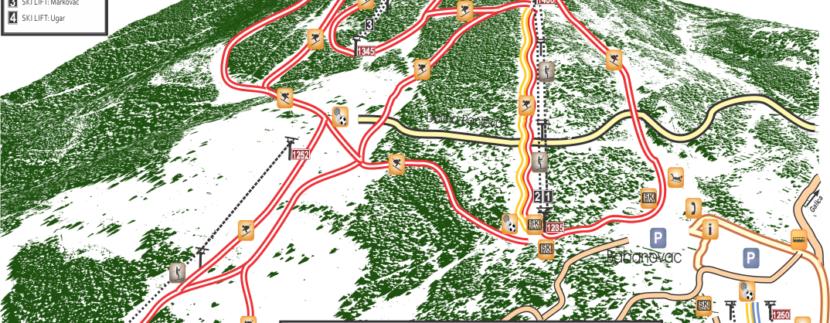 mapa_ski_staza_2