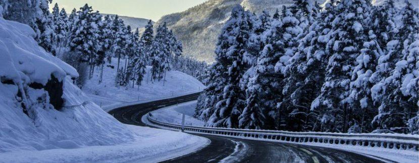 snijeg-na-cesti