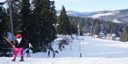 vlasic_ski_lift